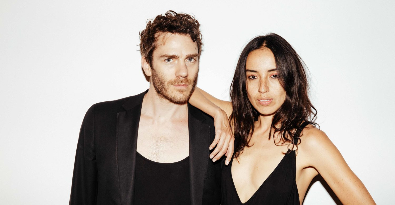 Six Picks: Konrad Black & Natalia Escobar