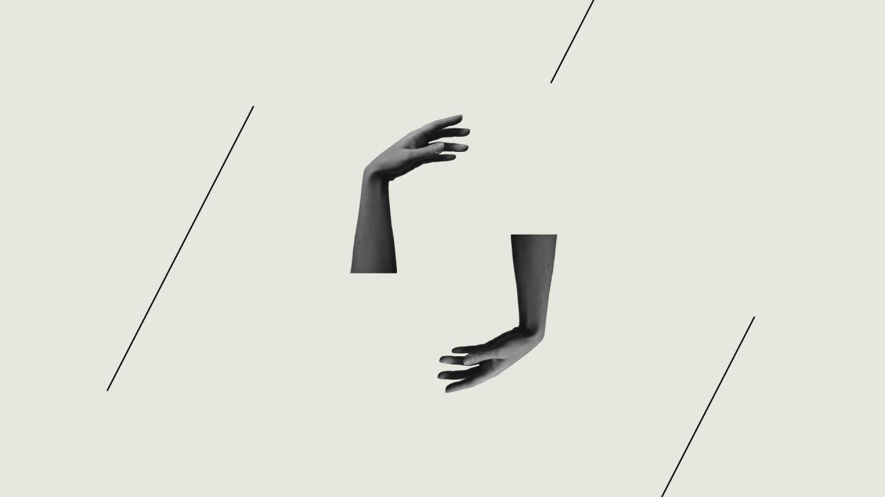 NVA, Phi Centre, & Eliptik Magazine Present: Alessandro Cortini [Live] / AUN [Live] / Sarah Davachi [Live]
