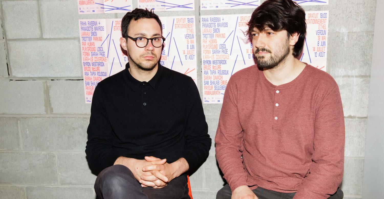 OK LÀ: Showcasing experimental music and analog filmmaking