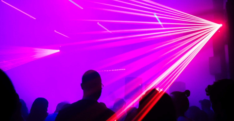 NVA Off-site Recap: Karen Gwyer, anabasine, Musique Nouvelle, VINO