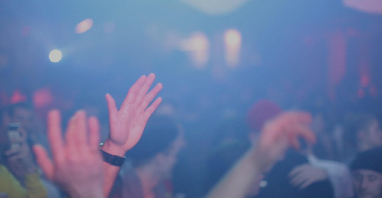 NVA x Moonshine Off-site Video Recap: DJ Pierre and more